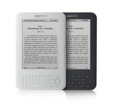 Have you bought a Kindle yet?