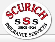 Scurich Insurance Services, Watsonville, California, Defund Obamacare