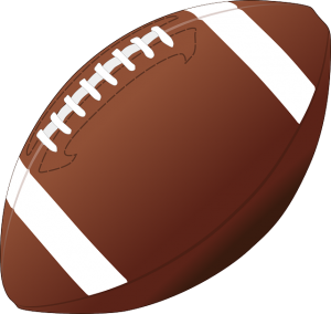 Scurich Insurance Services, CA, Football
