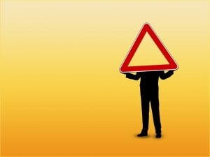 Scurich Insurance Services, CA, Risk Management