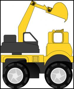 Scurich Insurance Services, CA, Construction