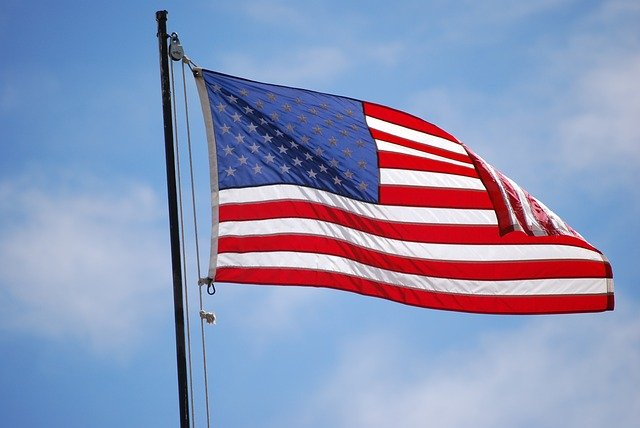 Scurich Insurance Services, CA, Happy Memorial Day