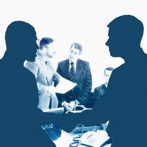 Scurich Insurance Services, CA, People Management