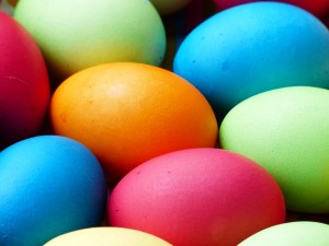 Scurich Insurance Services, CA, Car accidentScurich Insurance Services, CA, Easter Egg Hunt