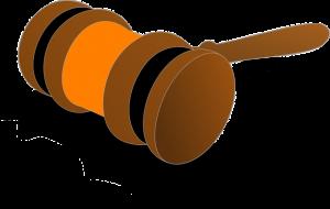 Scurich Insurance Services, CA, Car accidentScurich Insurance Services, CA, Easter Egg HuntScurich Insurance Services, CA, Car accidentScurich Insurance Services, CA, Legal