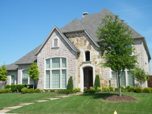 Scurich Insurance Services, CA, Homeowners insurance