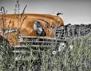 Scurich Insurance Services, CA, Car accidentScurich Insurance Services, CA, Easter Egg HuntScurich Insurance Services, CA, Car accidentScurich Insurance Services, CA, Old car