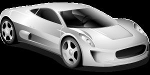 Scurich Insurance Services, CA, High tech Car
