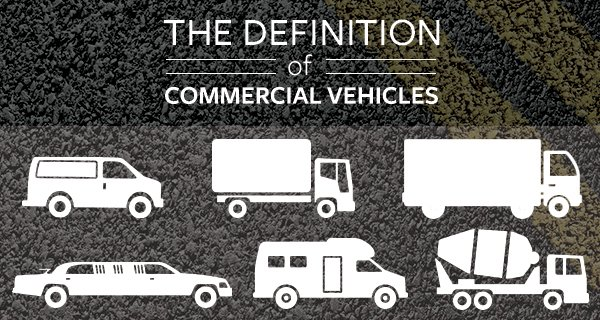 Are You In Compliance With Commercial Vehicle Regulations