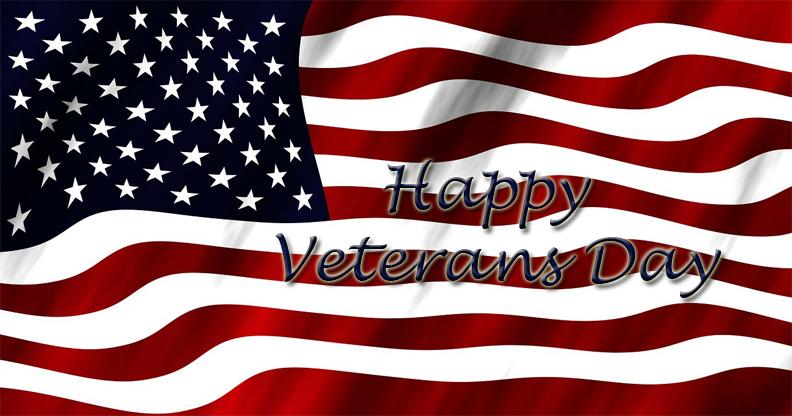 Veterans Day2