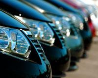 car_rental_agency-small